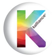 Kalliance