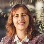 Illustration du profil de Diana Manneh