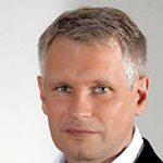 Illustration du profil de Boris Lukáč