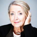 Illustration du profil de Pascale Maillard